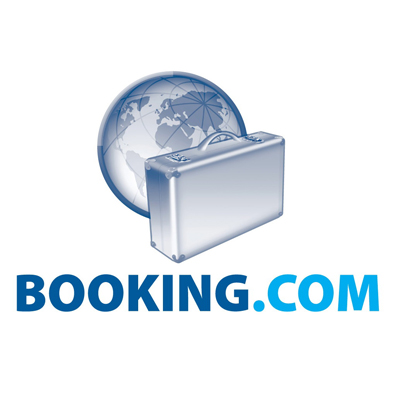 booking_com - Colors B&B Palermo