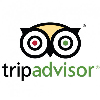 Tripadvisor - Colors B&B Palermo